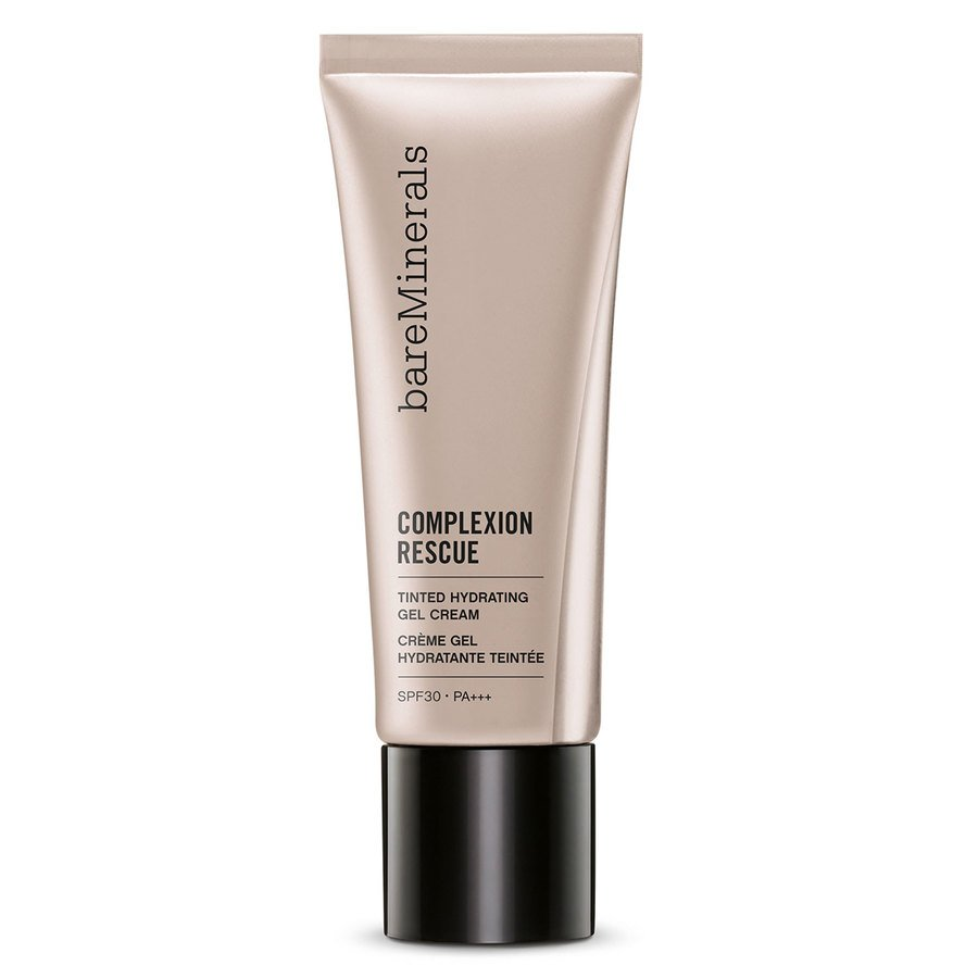 BareMinerals Complexion Rescue Buttercream 03 35ml