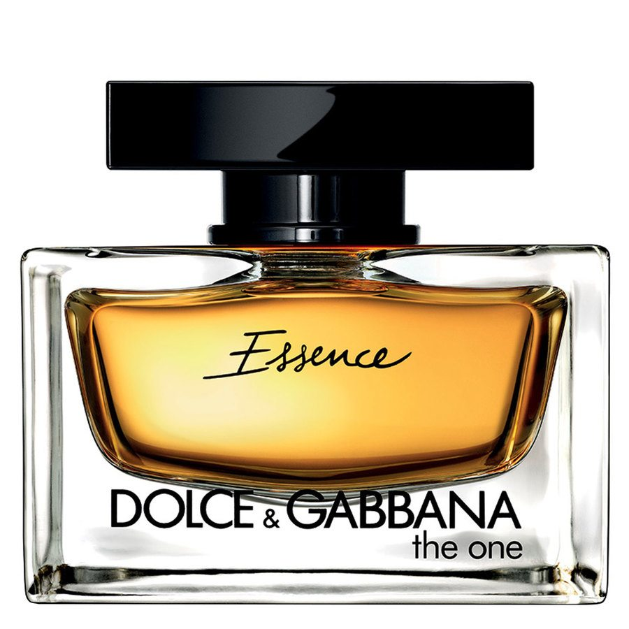 Dolce & Gabbana The One - Women Female Essence 40ml