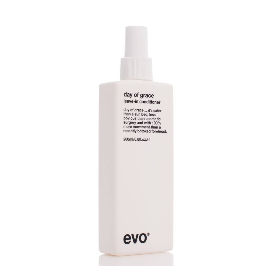 Evo Day of Grace Leave-In Conditioner 200ml