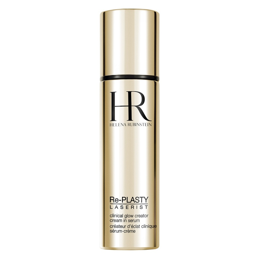 Helena Rubinstein Replasty Laserist Serum 30ml