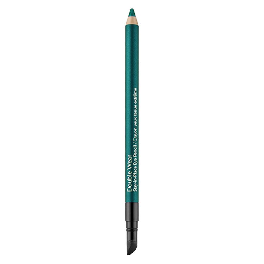 Estée Lauder Double Wear Stay-in-Place Eye Pencil Emerald Volt 1,2gr