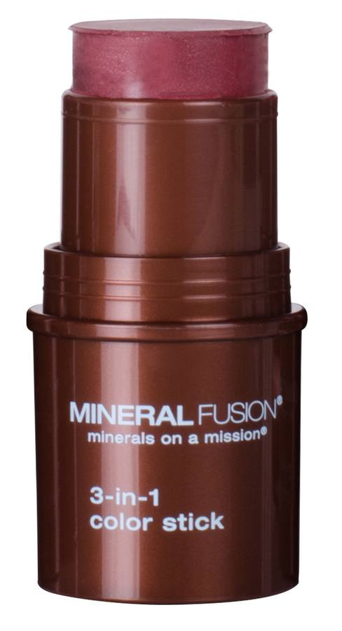 Mineral Fusion Color stick magnetic