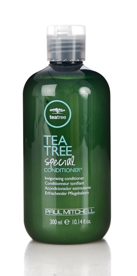 Paul Mitchell Tea Tree Special Balsam 300ml