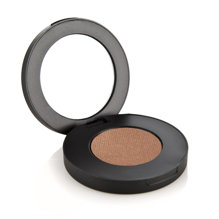 Youngblood Pressed Individual Eyeshadow Gilded 2g