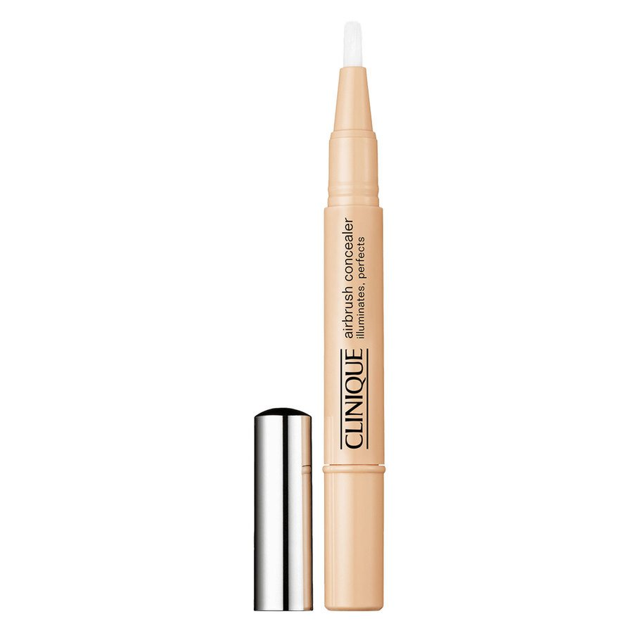 Clinique Airbrush Concealer #Neutral Fair 1,5ml