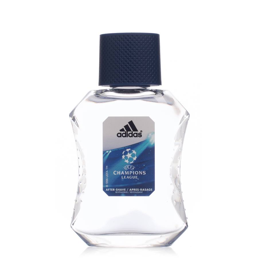 Adidas Aftershave UEFA Champions League 50ml