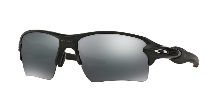 Oakley Flak 2,0 XL 918801 59mm