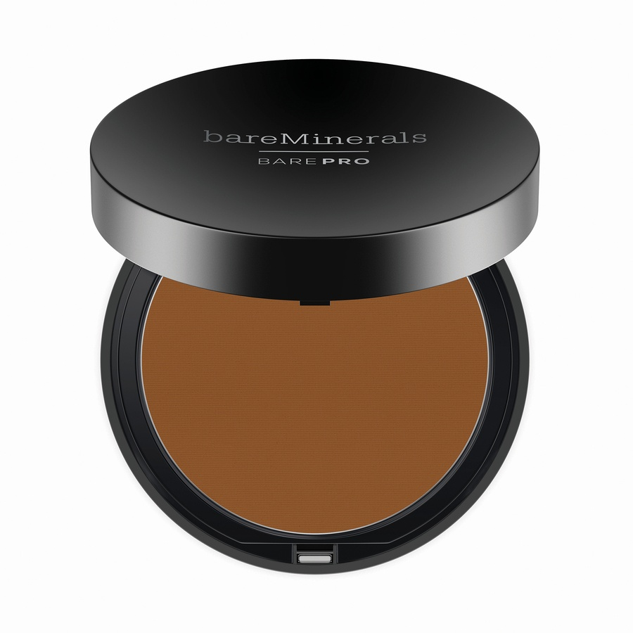 BareMinerals BarePro Performance Wear Powder Foundation Truffle 29