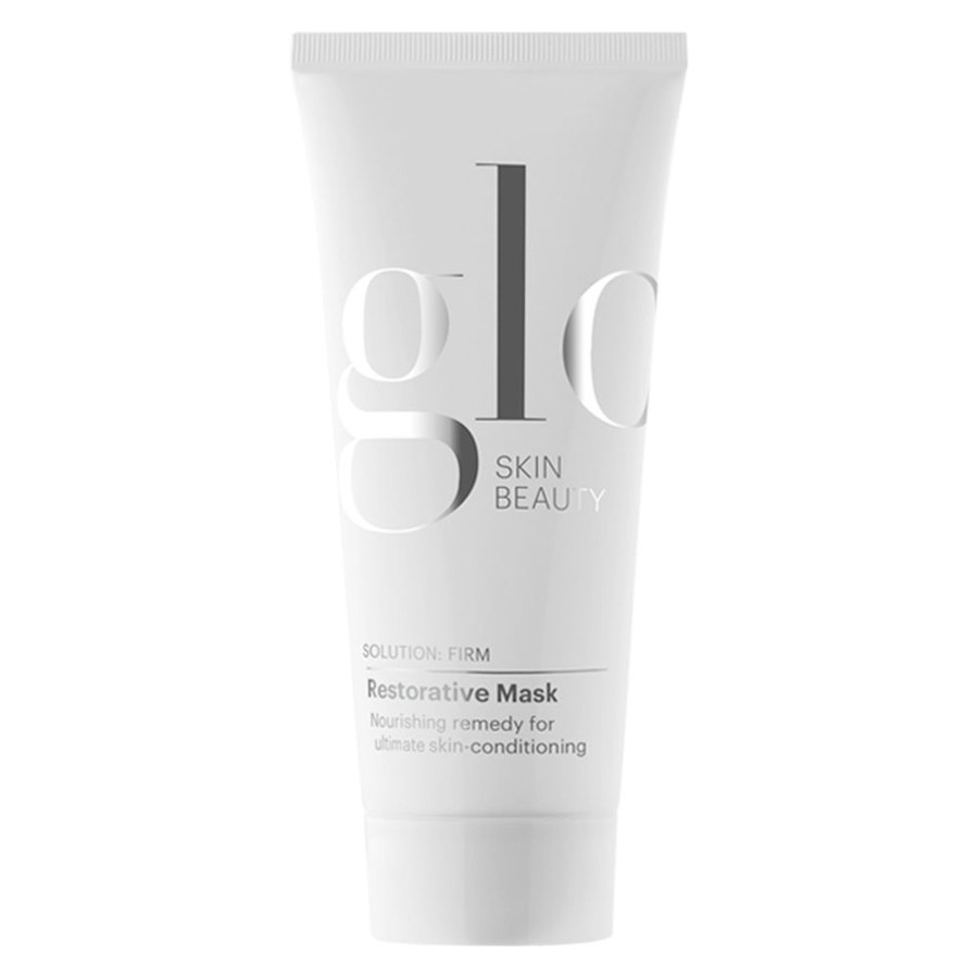 Glo Skin Beauty Restorative Mask 60ml