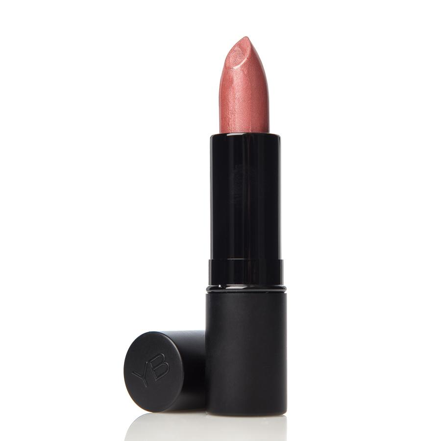 Youngblood Lipstick Sorbet 4g