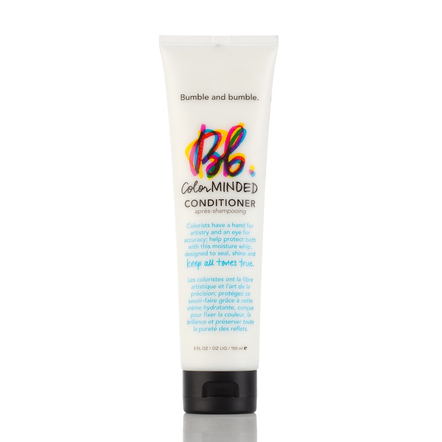 Bumble & Bumble Color Minded Balsam 150ml