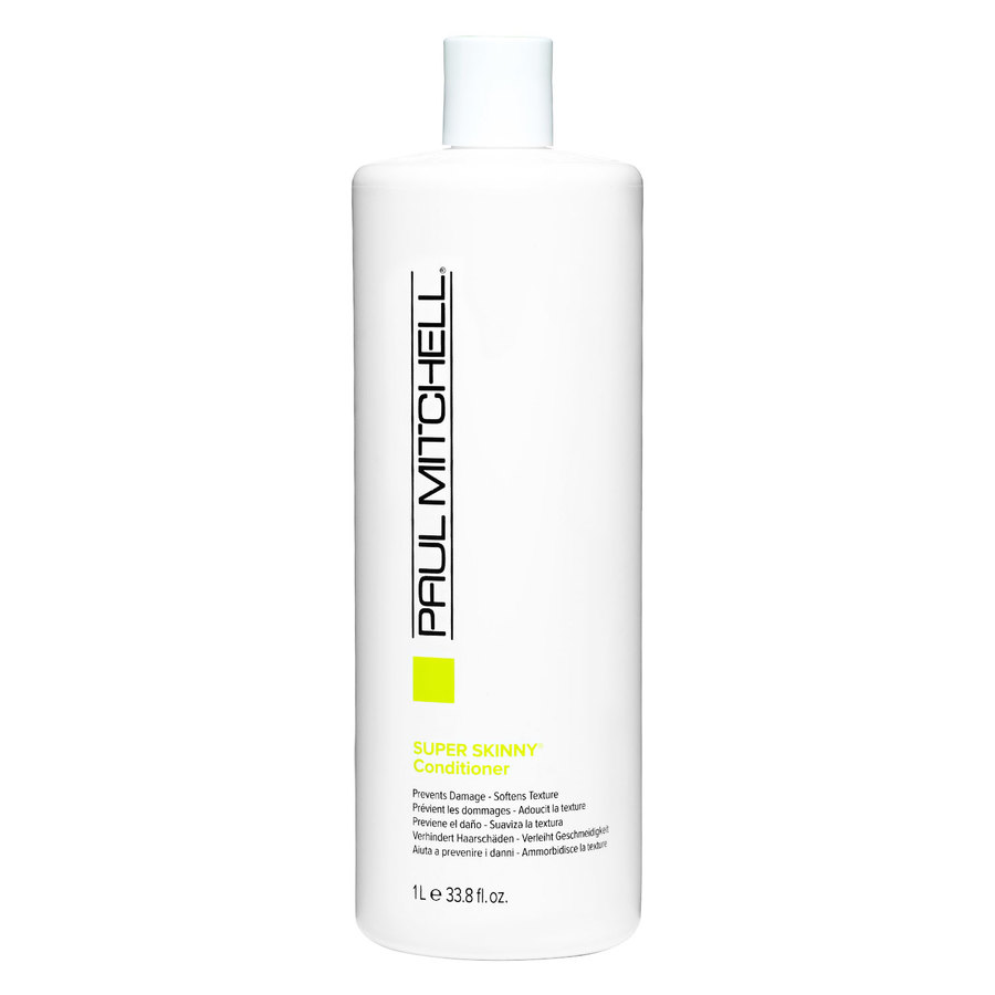 Paul Mitchell Smoothing Super Skinny Daily Conditioner 1000ml