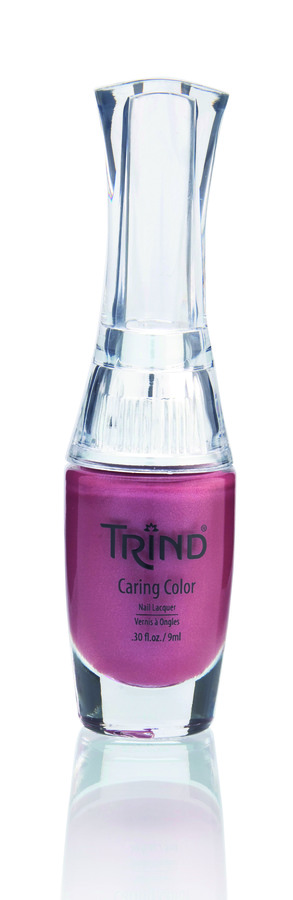 Trind Caring Color CC109