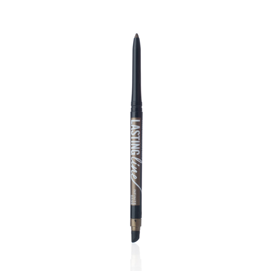 Bare Minerals Lasting Line Long Wearing Eyeliner Infinity Sage 0,35g