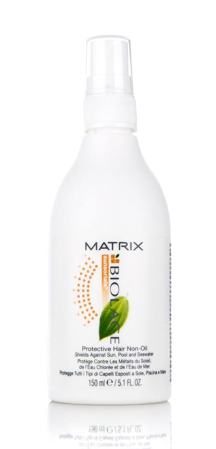 Matrix Biolage Sunsorials Protective Hair Non-Oil Spray 150ml