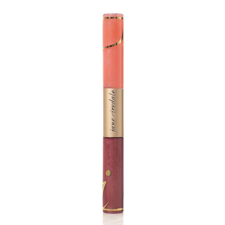 Jane Iredale Lip Fixation Fascination 3ml