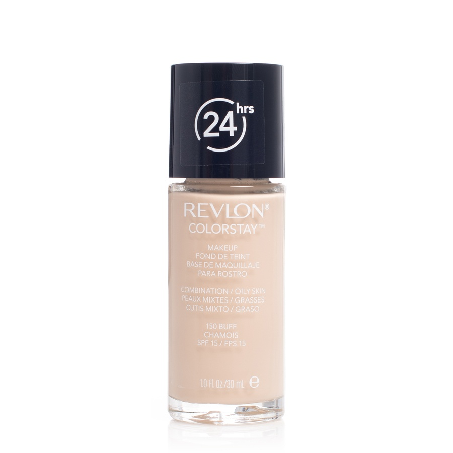 Revlon Colorstay Makeup Combination/Oily Skin 150 Buff