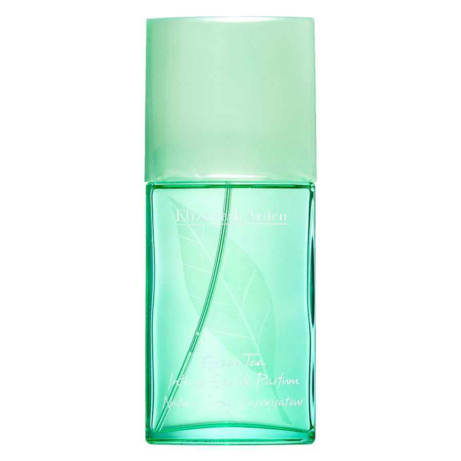 Elizabeth Arden Green Tea Intense Eau De Parfum 75ml