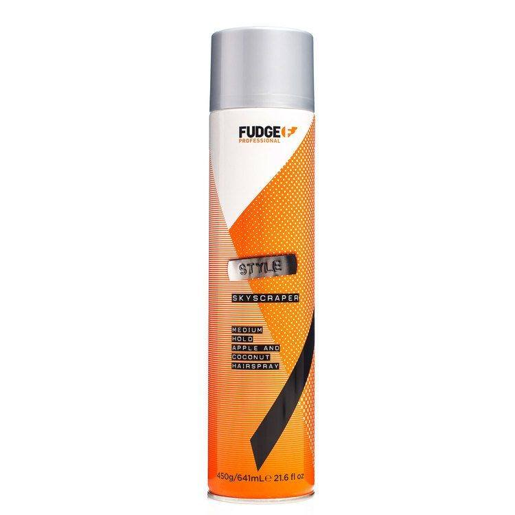 Fudge Skyscraper 641ml