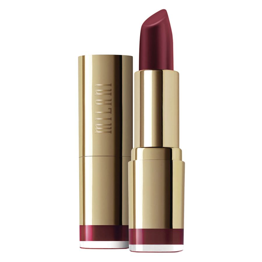 Milani Color Statement Lipstick Rasin Berry 3,97g