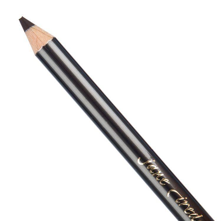 Jane Iredale Pencil Crayon For Eyes Black / Brown 1,1g