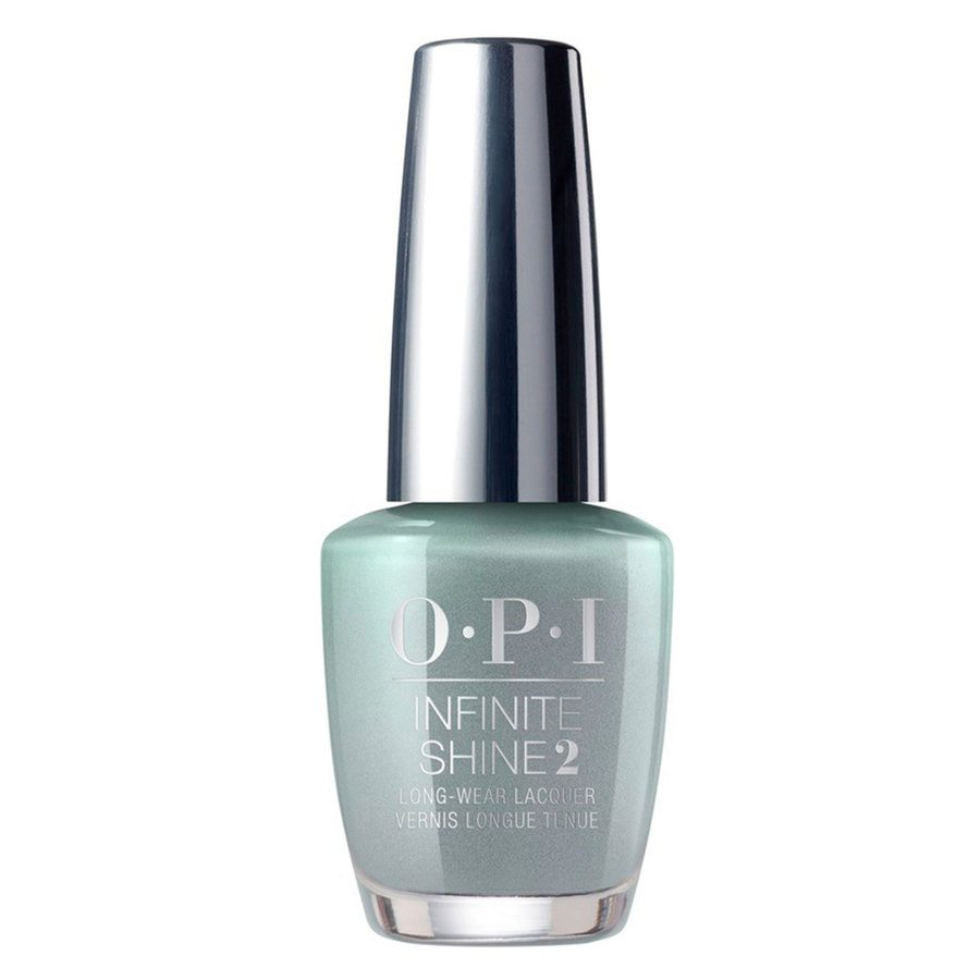 OPI Infinite Shine I Can Never Hut Up 15ml
