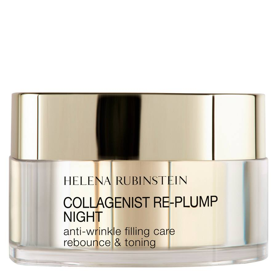 Helena Rubinstein Collagenist Re-Plump Night Cream 50ml