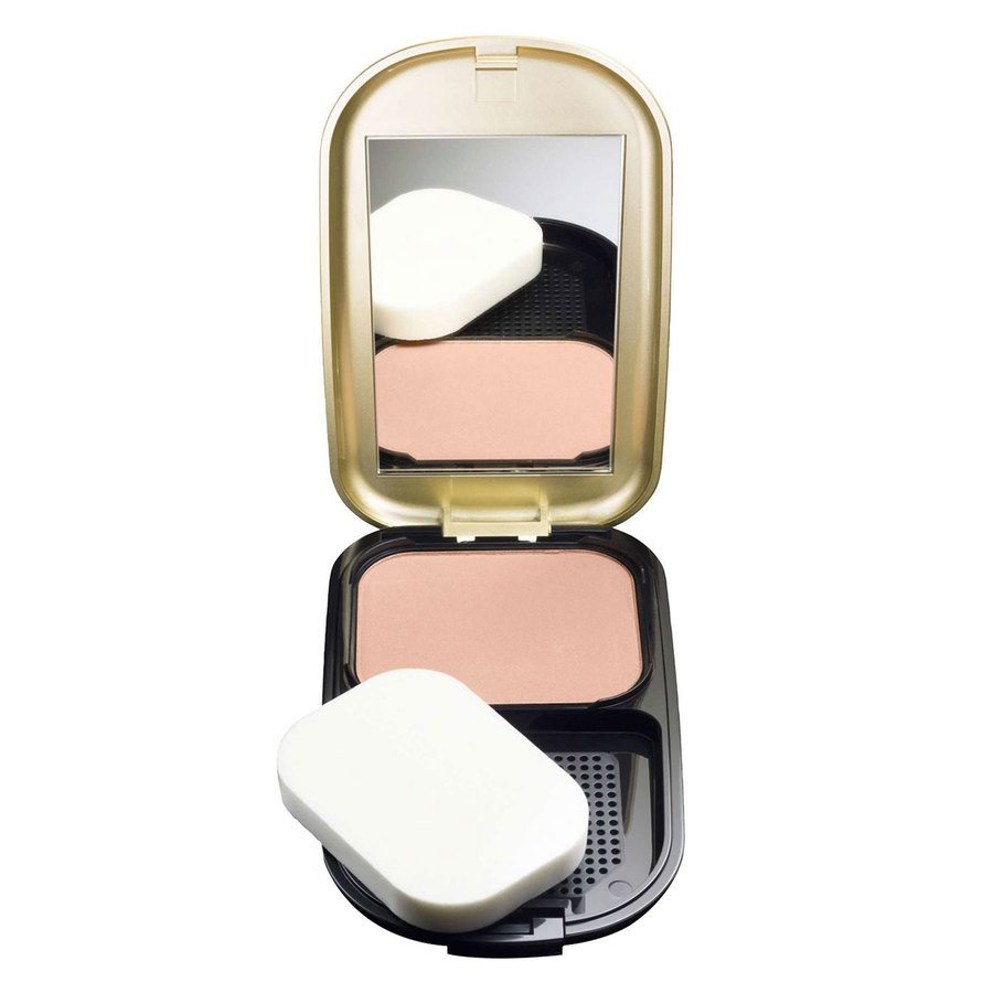 Max Factor Facefinity Compact Foundation #001 Porcelain 10g