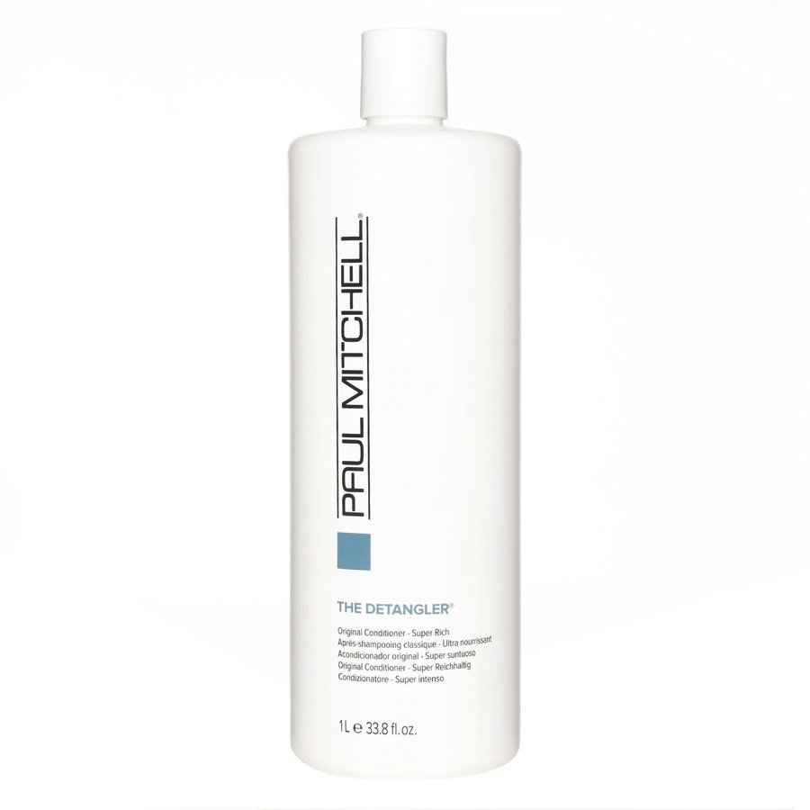 Paul Mitchell Original The Detangler Conditioner 1000ml