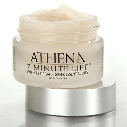 Athena 7 Minute Lift 14,78ml