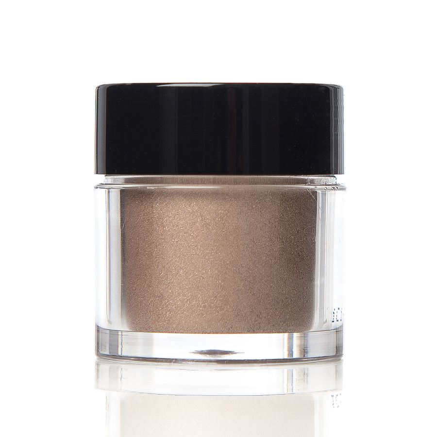 Youngblood Crushed Mineral Eyeshadow Granite 2g