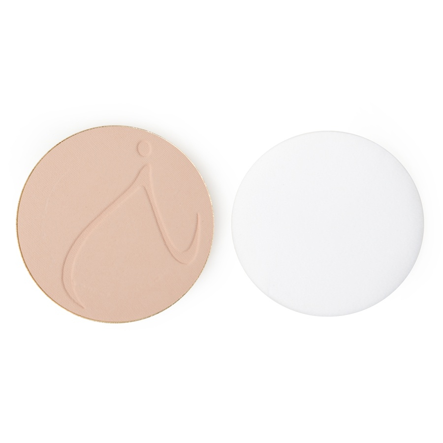 Jane Iredale PureMatte Finish Powder 9,9g Refill