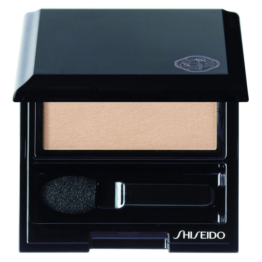 Shiseido Luminizing Satin Eye Color Mono #BE701 Lingerie 2g