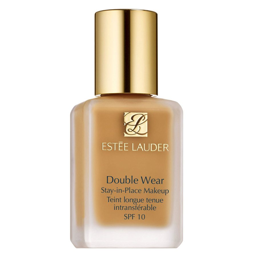 Estée Lauder Double Wear Stay-In-Place Makeup #3N2 Wheat 30ml
