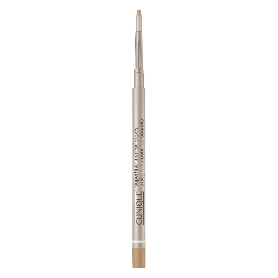 Clinique Superfine Liner for Brows Soft Brown 0,06g