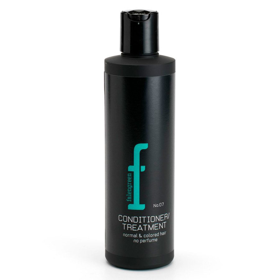 By Falengreen Conditioner No 7 250ml