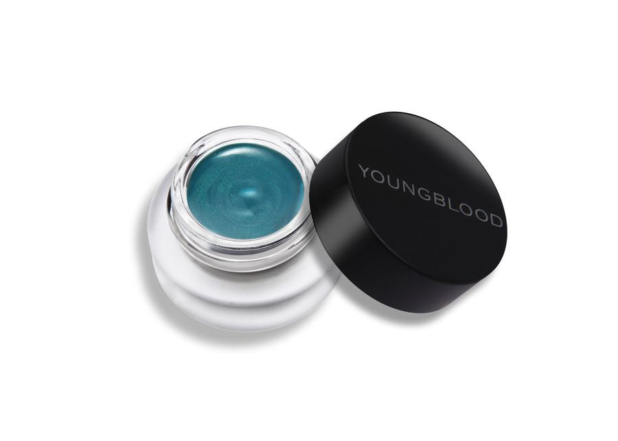 Youngblood Incredible Wear Gel Liner Lagoon 3g