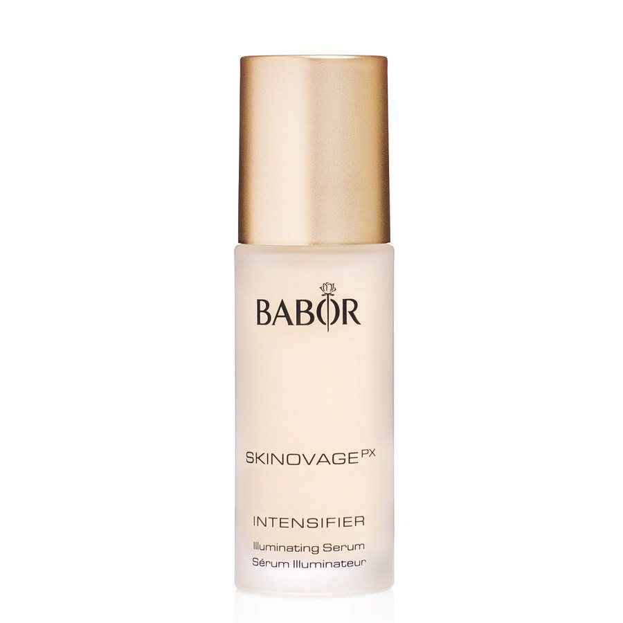 Babor Skinovage Intensifier Illuminating Serum 30ml