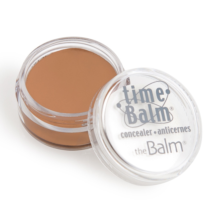 The Balm TimeBalm Anti Wrinkle Concealer Dark 7,5g