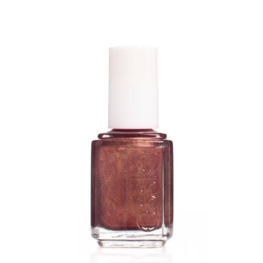 Essie Wrapped In Rubies #628 13,5ml