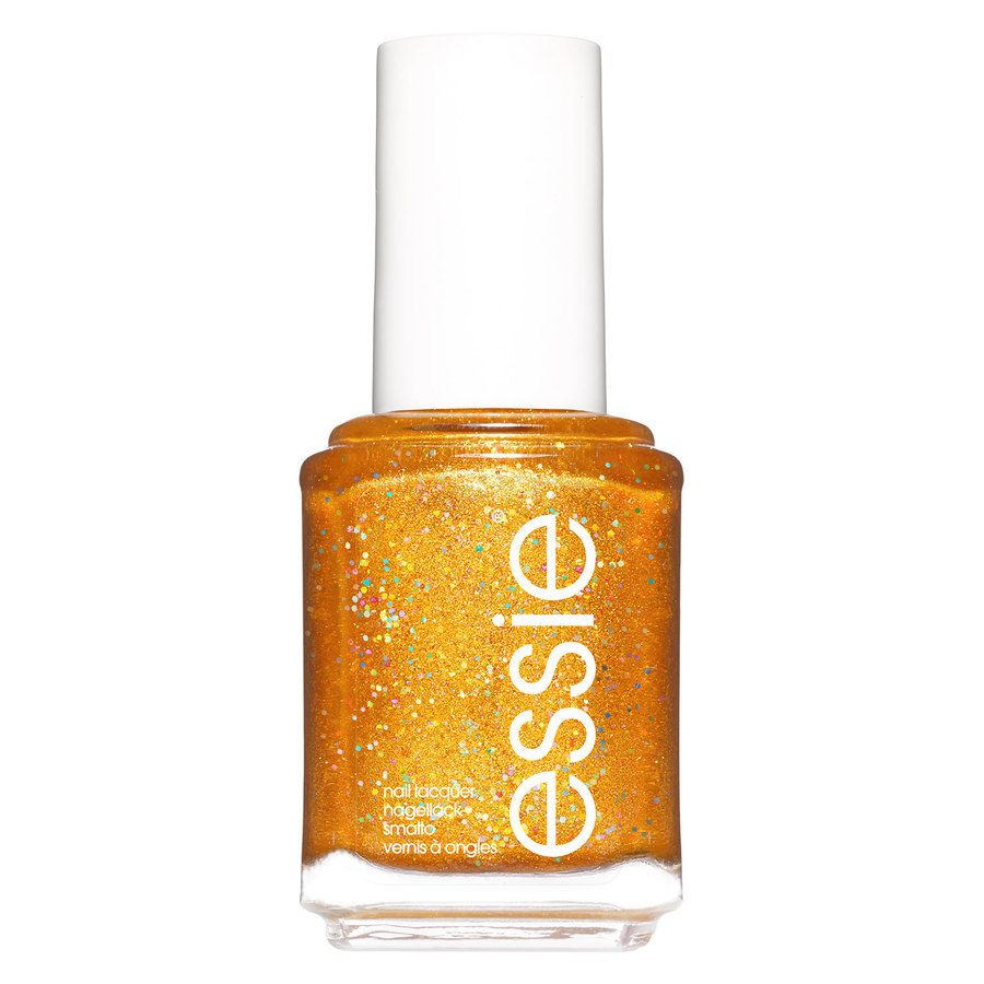 Essie Winter Collection #665 Caught On Tape 13,5ml
