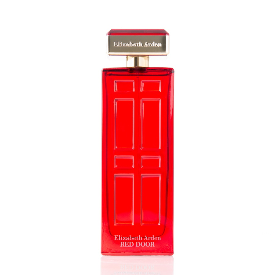 Elizabeth Arden Red Door Eau De Toilette For Henne 100ml