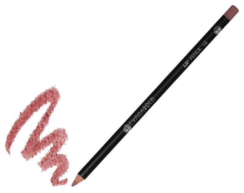 Evagarden Pencil Lip 16