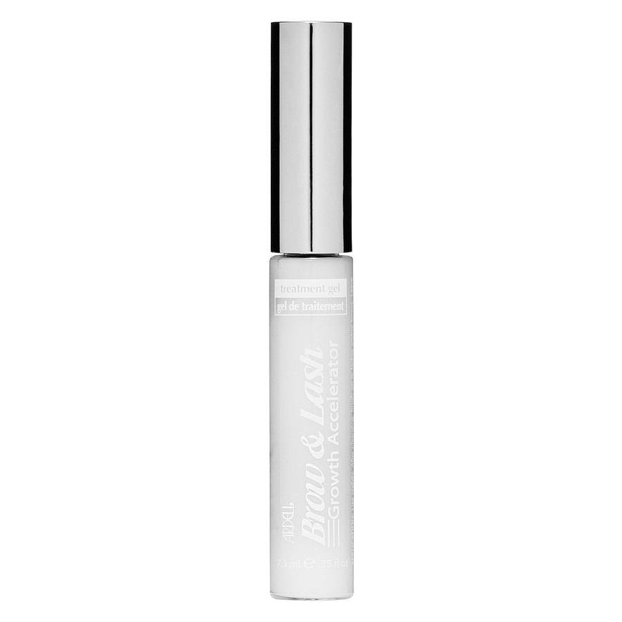 Ardell Brow & Lash Accelerator 7,3ml