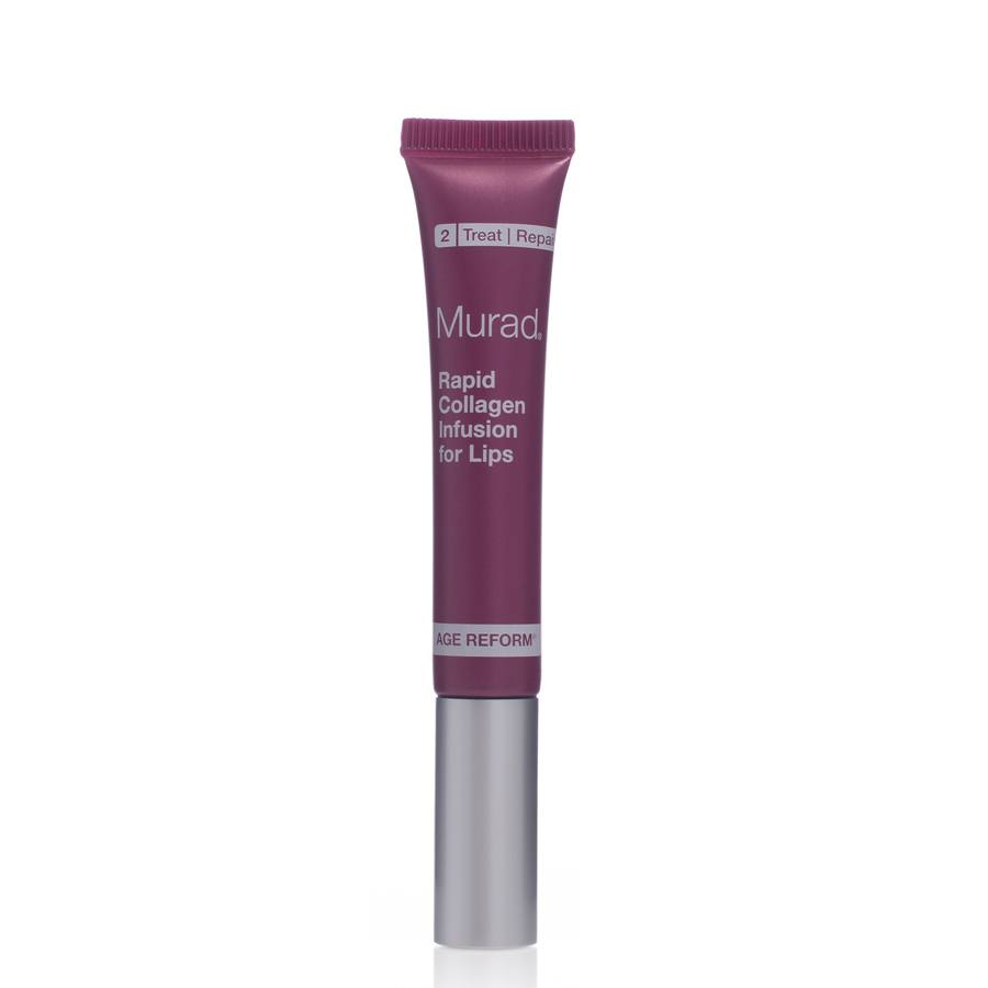 Murad Rapid Collagen Infusion For Lips 9,75ml