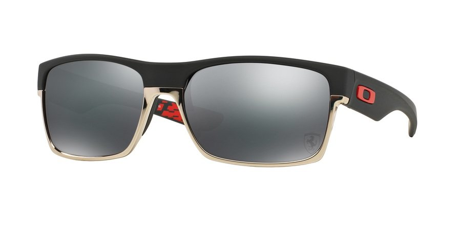 Oakley TwoFace Ferrari  Limited Edition 918920 60mm
