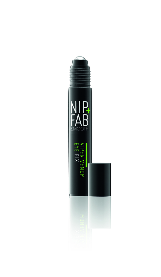 Nip+Fab Viper Venom Eye 15 ml