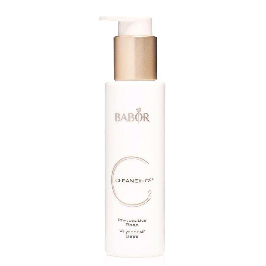 Babor Cleansing 2 Phytoactive Base 100ml