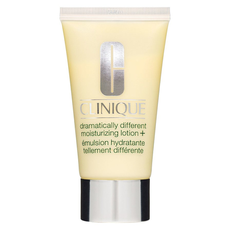 Clinique Dramatically Different Moisturizing Lotion Very Dry & Combination Skin 50ml