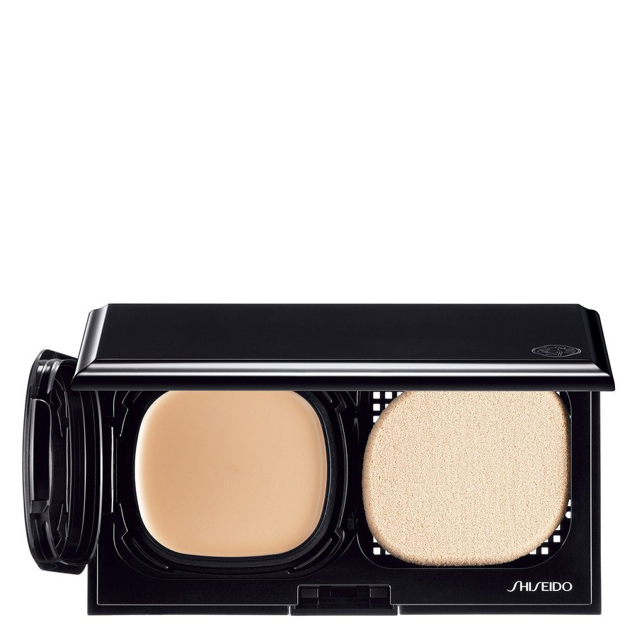 Shiseido Advanced Hydro Liquid Compact SPF10 #O40 Ochre Fair 12g